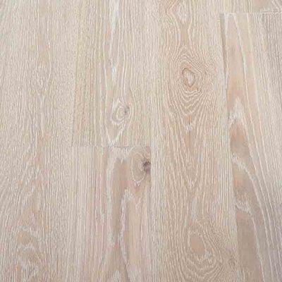 Массивная доска Magestik floor Дуб Бавария