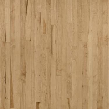 Массивная доска Preverco Массив Клен Канадский - купить в «Начни Ремонт» интернет-магазин — продажа напольных покрытий. - 2