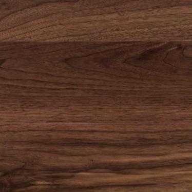 Массивная доска Superior Flooring Орех Американский - купить в «Начни Ремонт» интернет-магазин — продажа напольных покрытий. - 1