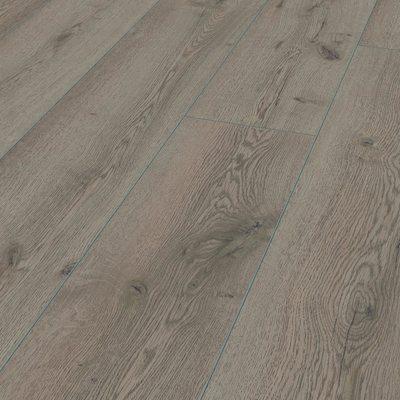 My Floor Дуб Лэйк Серый ML1023