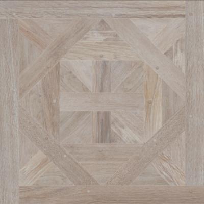 Модульный паркет Tavolini Floors Tempo Art № 5172