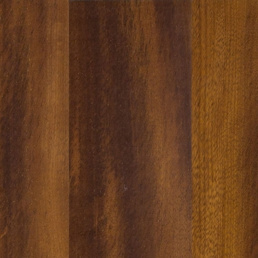 Паркетная доска Befag Мербау - купить в «Начни Ремонт» интернет-магазин — продажа напольных покрытий. - 1