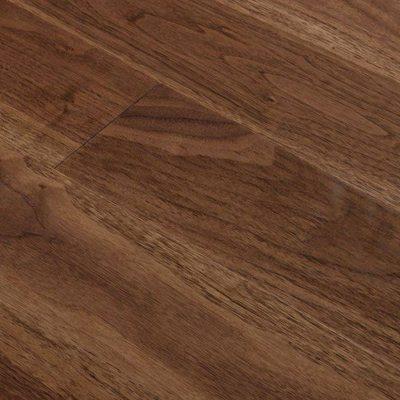Coswick Классический Американский Орех 127мм Натур Лак
