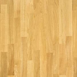 Floorwood Дуб Натур