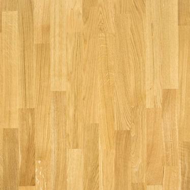 Паркетная доска Floorwood Дуб Натур - купить в «Начни Ремонт» интернет-магазин — продажа напольных покрытий.