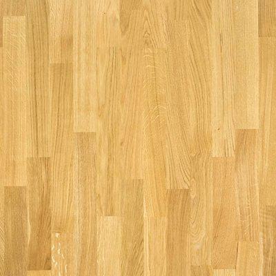 Паркетная доска Floorwood Дуб Натур
