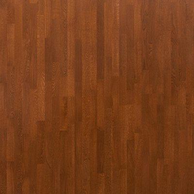 Паркетная доска Focus Floor Дуб Эль-Нино