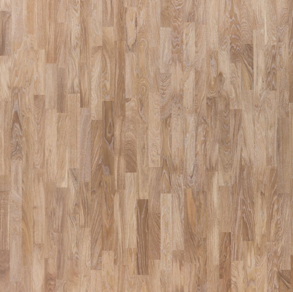 Паркетная доска Focus Floor Дуб Фог