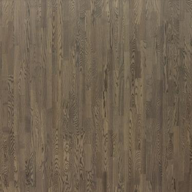 Паркетная доска Polarwood Ash Saturn - купить в «Начни Ремонт» интернет-магазин — продажа напольных покрытий.