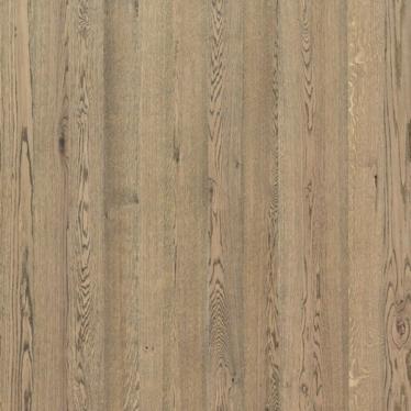 Паркетная доска Polarwood Oak Premium Carme - купить в «Начни Ремонт» интернет-магазин — продажа напольных покрытий.