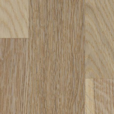 Polarwood Oak Tundra White