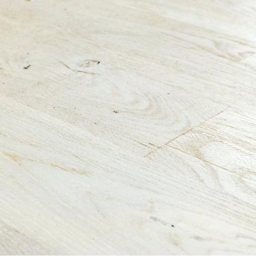 Паркетная доска Quick-Step Дуб Белый Промасленный 1629 - купить в «Начни Ремонт» интернет-магазин — продажа напольных покрытий. - 7