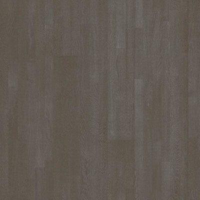 Паркетная доска Upofloor Дуб Granite