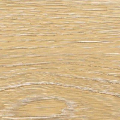 Виниловый ламинат IVC Дуб Денвер 312