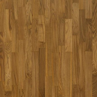 Паркетная доска Floorwood OAK Madison brown