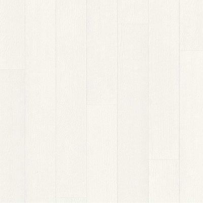 Ламинат Quick-Step Дуб белый интенсивный UVG1394