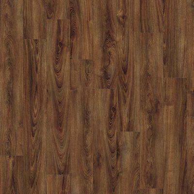 Moduleo Midland Oak 22863