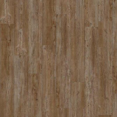 Виниловый ламинат Moduleo Latin Pine 24852
