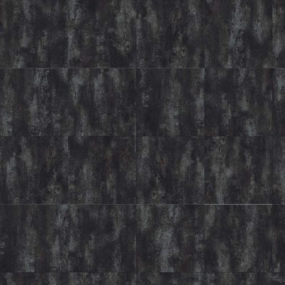 Виниловый ламинат Moduleo Concrete 40986