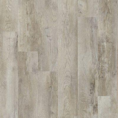 Виниловый ламинат Moduleo Country Oak 54925