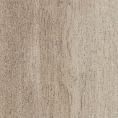 Виниловый ламинат Forbo Дуб Белый осенний 60350