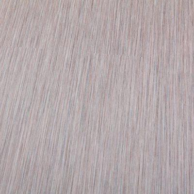 Виниловый ламинат Forbo Ясень файн лайн 4053