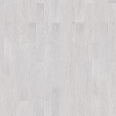 Ламинат Tarkett Degas S - купить в «Начни Ремонт» интернет-магазин — продажа напольных покрытий.