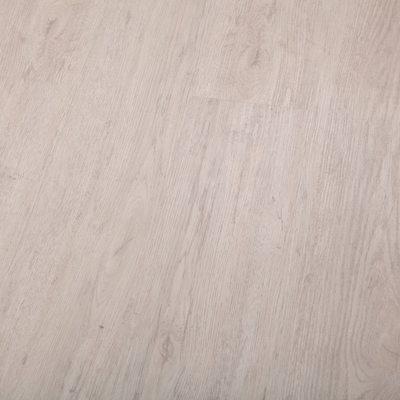 Виниловый ламинат Refloor Ясень Моно 1560
