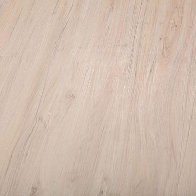 Виниловый ламинат Refloor Ольха Йеллоустоун 8820