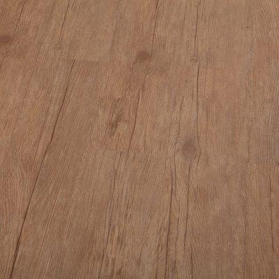 Виниловый ламинат Decoria Дуб Тоба DW 1401