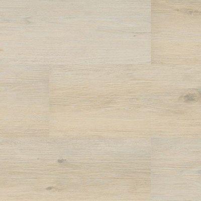 Виниловый ламинат Vinyline Oak Emmen