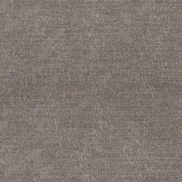 Виниловый ламинат Vinyline 8-28 - купить в «Начни Ремонт» интернет-магазин — продажа напольных покрытий.