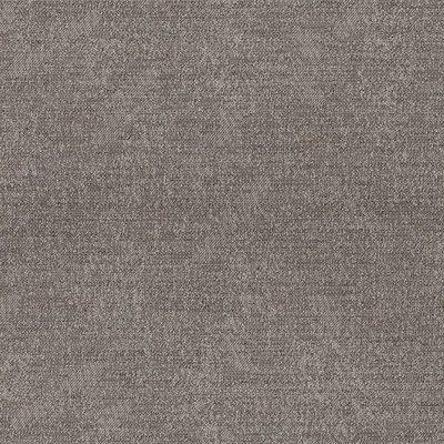 Виниловый ламинат Vinyline 8-28