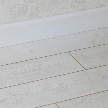 Ламинат Classen Сосна Милано 44018 - купить в «Начни Ремонт» интернет-магазин — продажа напольных покрытий. - 2