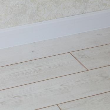 Ламинат Classen Сосна Милано 44018 - купить в «Начни Ремонт» интернет-магазин — продажа напольных покрытий. - 3
