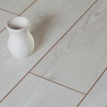 Ламинат Classen Сосна Милано 44018 - купить в «Начни Ремонт» интернет-магазин — продажа напольных покрытий. - 5