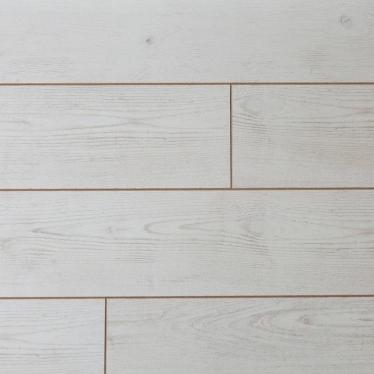 Ламинат Classen Сосна Милано 44018 - купить в «Начни Ремонт» интернет-магазин — продажа напольных покрытий. - 4