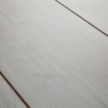 Ламинат Classen Сосна Милано 44018 - купить в «Начни Ремонт» интернет-магазин — продажа напольных покрытий. - 6