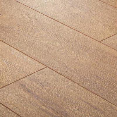 Ламинат FloorWay EUR-817