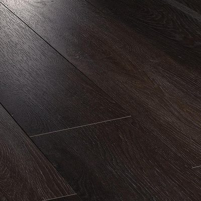 Equalline Oak Wenge