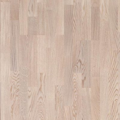 Floorwood OAK Richmond WHITE