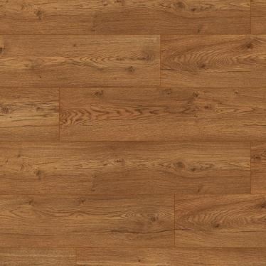 Виниловый ламинат EGGER Дуб потрескавшийся коричневый - купить в «Начни Ремонт» интернет-магазин — продажа напольных покрытий.