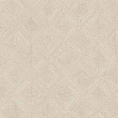 Ламинат Quick-Step Дуб палаццо белый IPE 4501