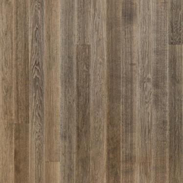 Паркетная доска Upofloor Дуб Grand 138 Shabby Grey - купить в «Начни Ремонт» интернет-магазин — продажа напольных покрытий.