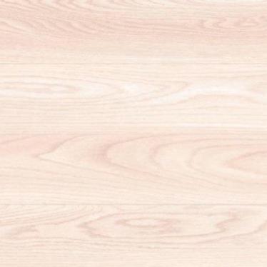 Ламинат Classen Дуб Диаманте - купить в «Начни Ремонт» интернет-магазин — продажа напольных покрытий.