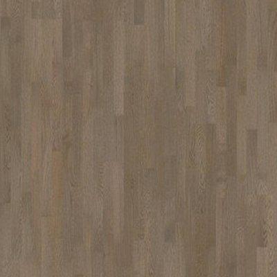 Паркетная доска Karelia Дуб Soft Grey Matt