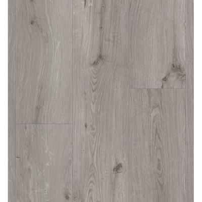 Ламинат Berry-Alloc Gyant XL Light Grey B1104