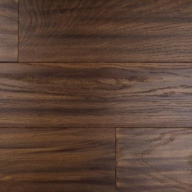 Паркетная доска Winwood Oak Medina WW012 130 Рустик - купить в «Начни Ремонт» магазин напольных покрытий.