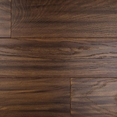 Паркетная доска Winwood Oak Medina WW012 130 Рустик