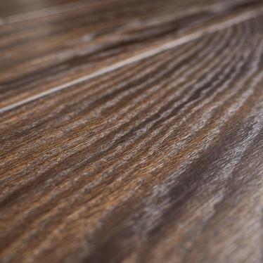 Паркетная доска Winwood Oak Medina WW012 130 Рустик - купить в «Начни Ремонт» магазин напольных покрытий. - 1